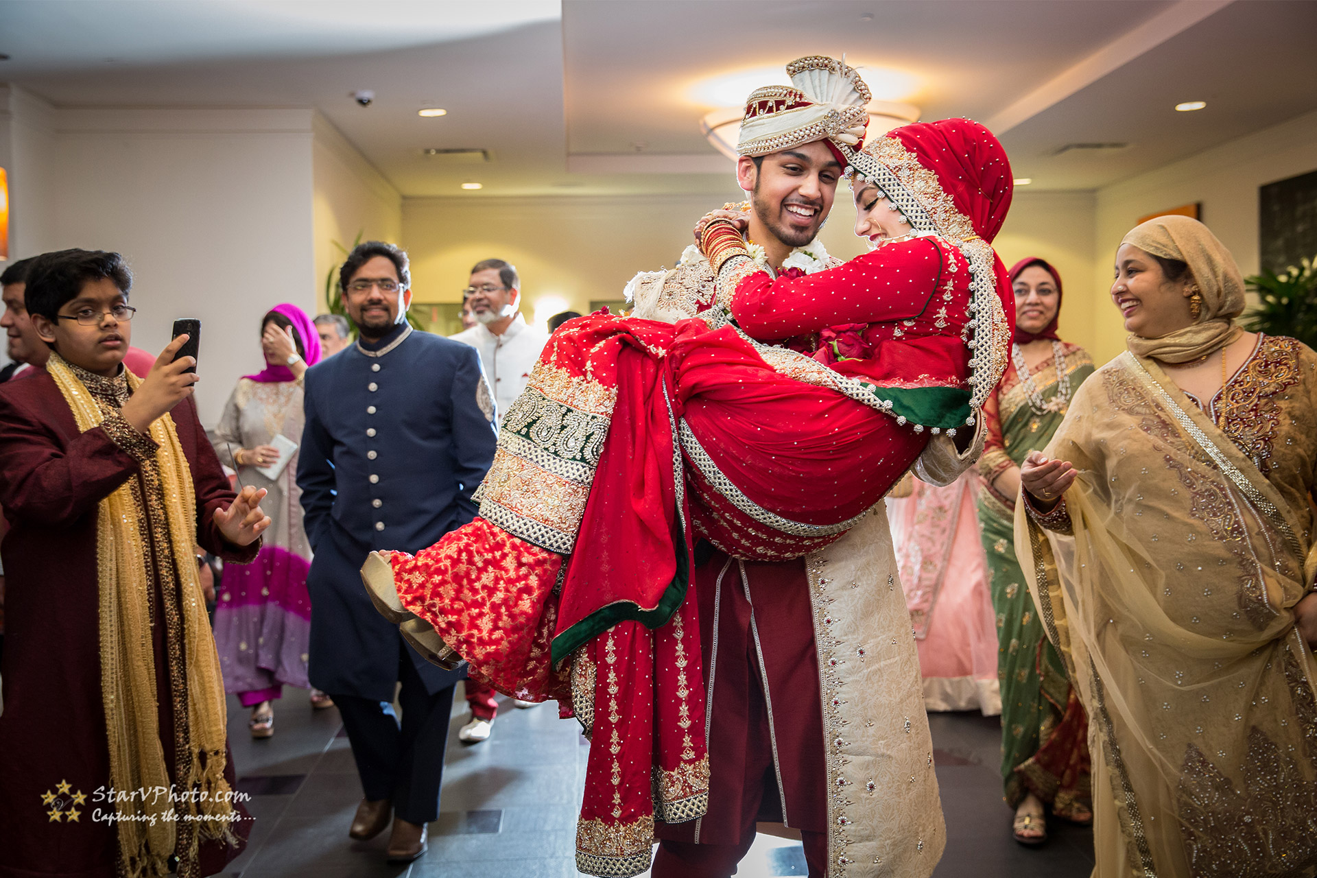 Muslim_Wedding_Houston_Wedding