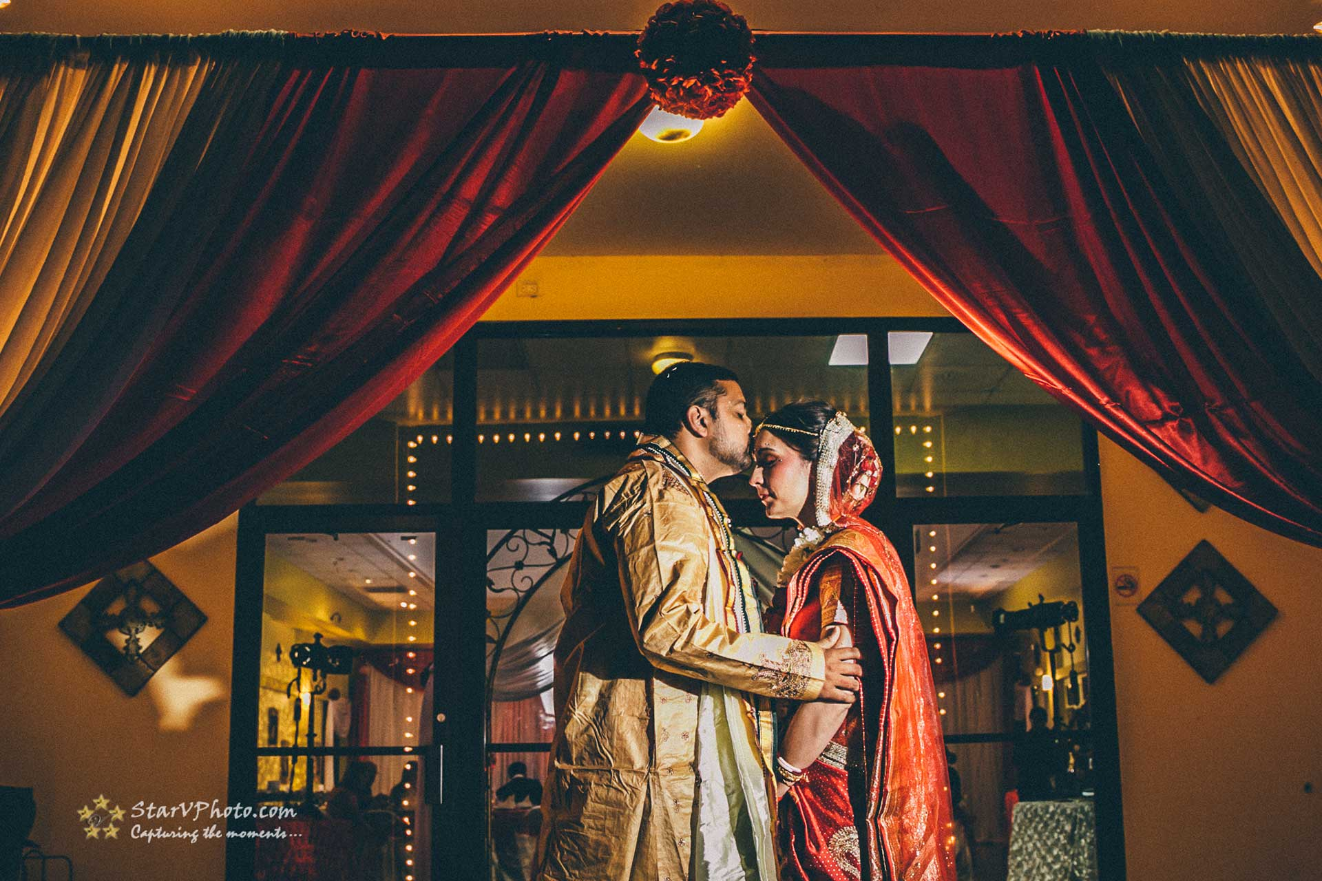 Beautiful_Indian_Wedding_In_Houston