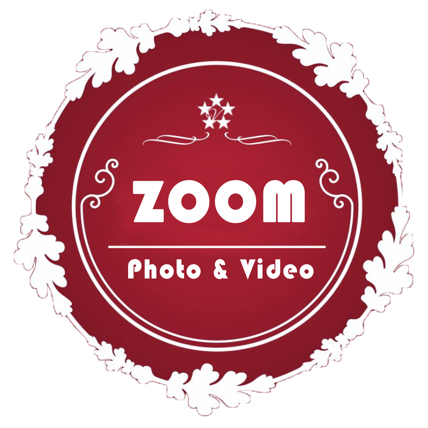 Zoom Photo Video